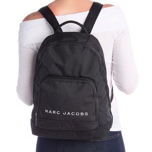 Marc Jacobs Bookbag NWT